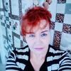 Лили., 45, г.Уфа