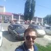 Шурик, 32, г.Щербинка