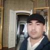 Hamdambek, 35, г.Одесса