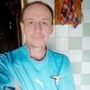 Aleksey, 48, Pershotravensk