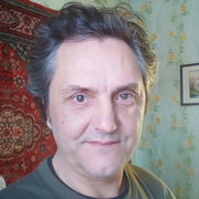 Юрий Пильщиков, 50, г.Отрадный