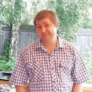 Вячеслав, 36, г.Выкса