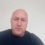Гриша, 52, г.Вена