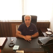 Артур 50 Ереван