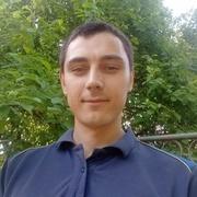 Алексей 32 Волгодонск