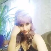 Елена 47 Горловка