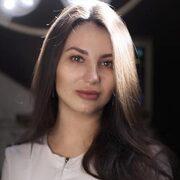 Алена, 34, г.Саранск