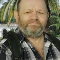 александр, 63 года, Рак, Владивосток