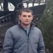 Денис 26 Таганрог