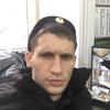 Алексей, 31, г.Кашира