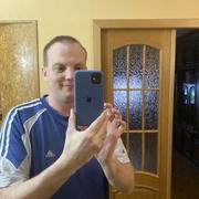 михаил 31 год (Скорпион) Тула
