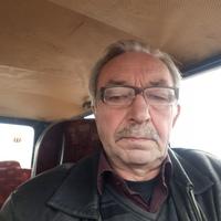 антон, 63 года, Телец, Стерлитамак