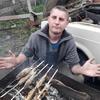 Иван, 25, г.Петропавловск