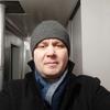 Виктор, 44, г.Соликамск