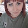Дарья, 27, г.Самара
