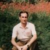 Валерий, 59, г.Самара