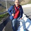 Евгений, 42, г.Сочи