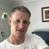 Matthew, 33, Sydney