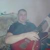 Tolyan, 44, Kozulka
