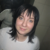 Олеся, 29, г.Ревда (Мурманская обл.)