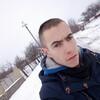 Konstantin, 25, Kazatin