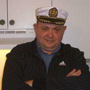 Леонид 51 год (Козерог) Торонто