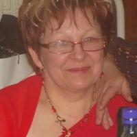 Людмила, 63 года, Рыбы, Миасс