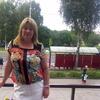 Ника, 47, г.Минск