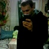 Артем, 32, г.Чунский