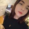 Дарья, 18, г.Запорожье