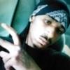 Desmond, 31, г.Атланта
