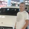 Анатолий, 50, г.Иваново