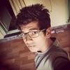 naeem shaikh, 22, г.Мумбаи