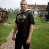 Денис, 25, Світловодськ