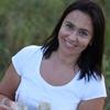 Елена, 38, г.Жодино