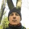 Pit, 57, г.Борово