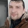 R серж, 32, г.Омск