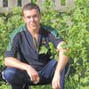 Ванек, 35, г.Саранск