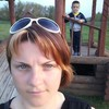 Татьяна, 30, г.Быхов