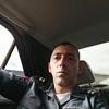 Самсон, 41, г.Ереван