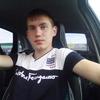 Александер, 21, г.Одинцово