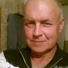 ариэль, 54, г.Южно-Сахалинск