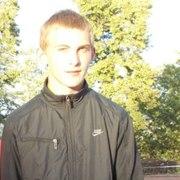 Илья, 25, г.Данков