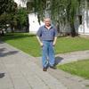 Алексей, 66, г.Москва
