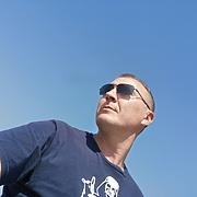 Иван 40 лет (Телец) Южно-Сахалинск