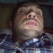 Юрии 39 Черниговка