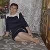 ольга, 55, г.Брянск
