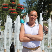 Сергей, 61 год, Водолей, Калининград