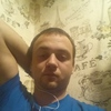 Денис, 29, г.Кострома