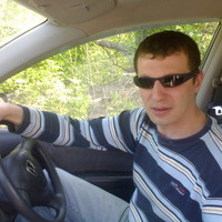 Алексей Осипов, 42 года, Скорпион, Уфа